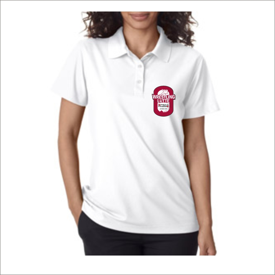 2019 Wrestling women polo single.jpg