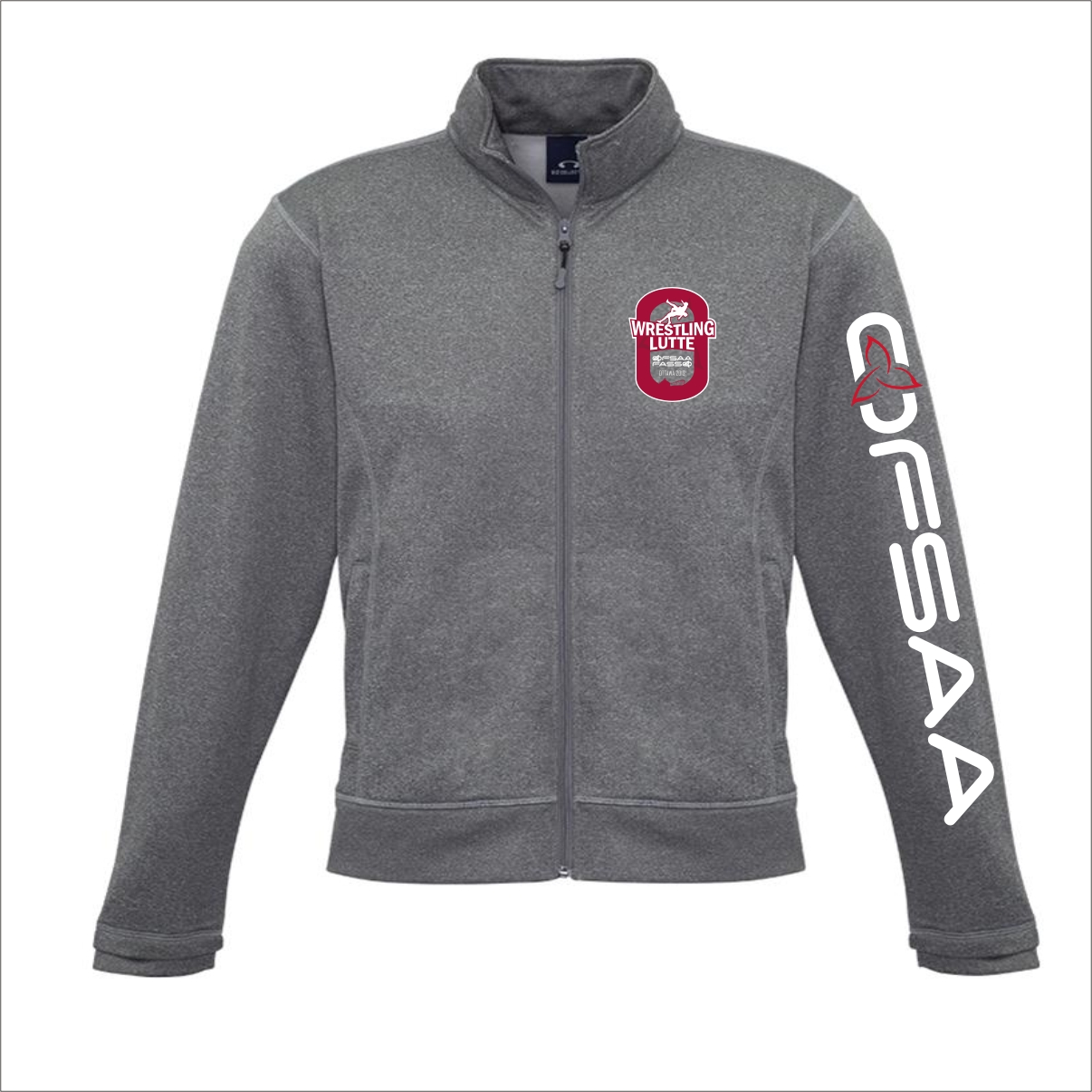 2019 Wrestling jacket women single.jpg