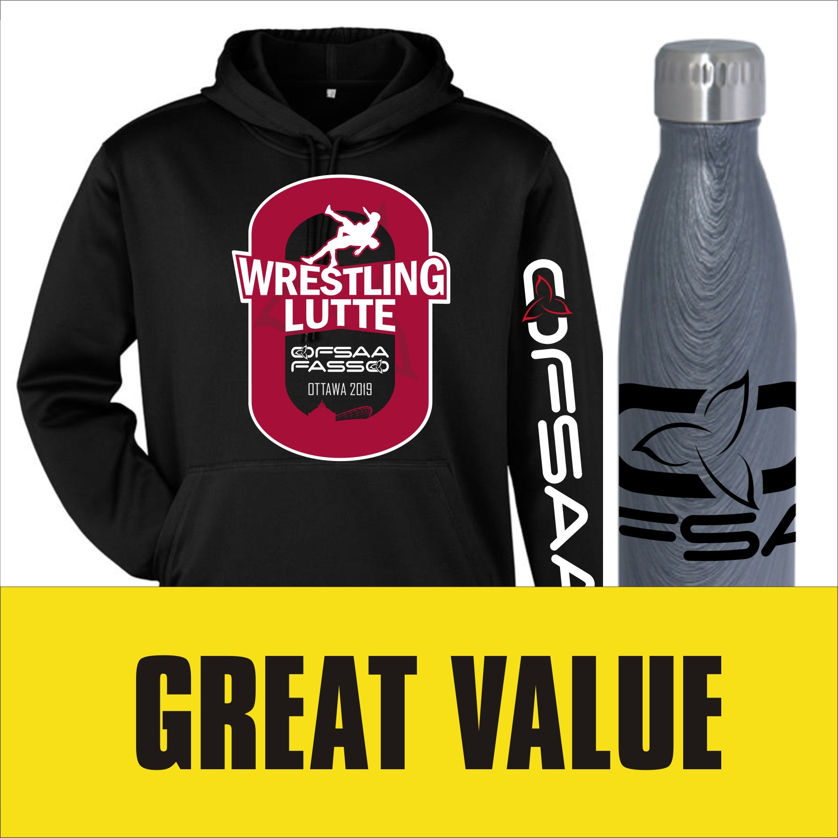 2019 Wrestling Hoodie bottle bundle.jpg