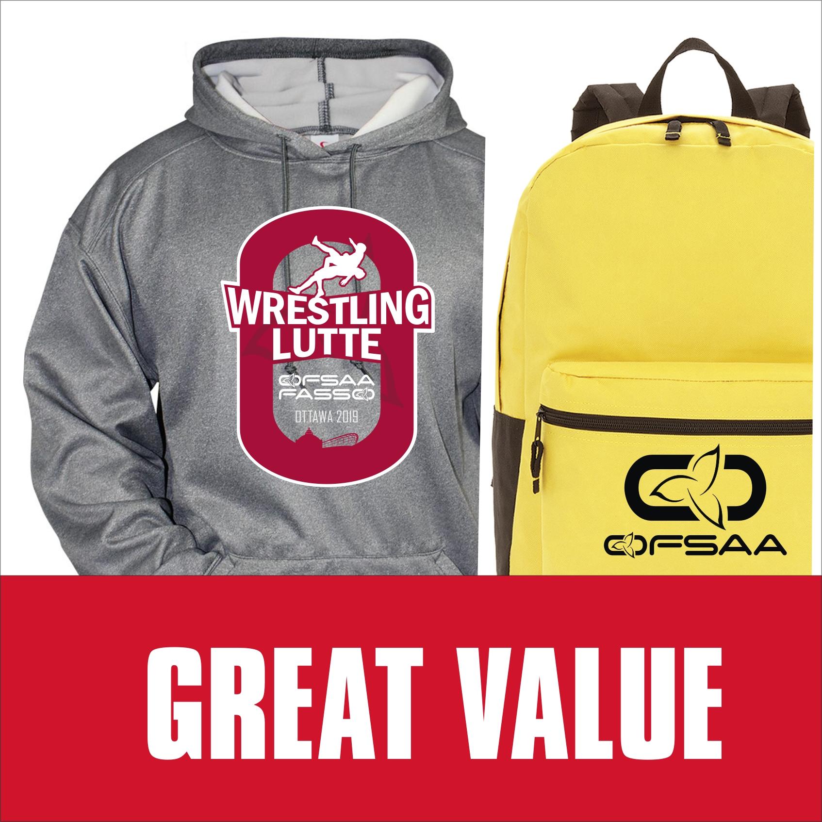 2019 Wrestling Hoodie bag bundle.jpg