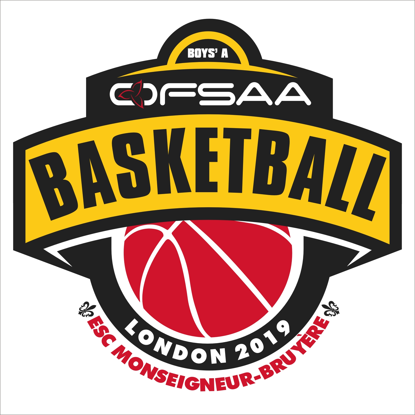 2019 Boys A Basketball logo white.jpg