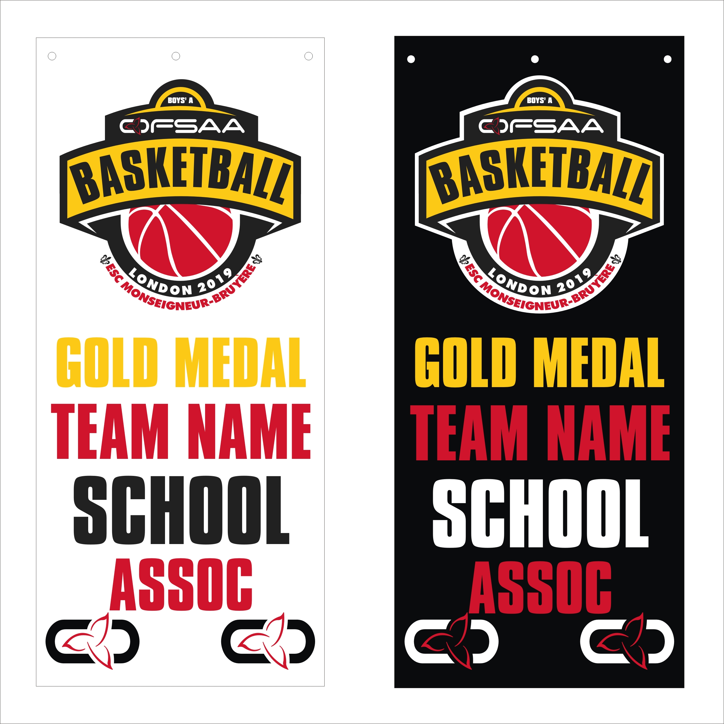 2019 Boys A Basketball banner small.jpg