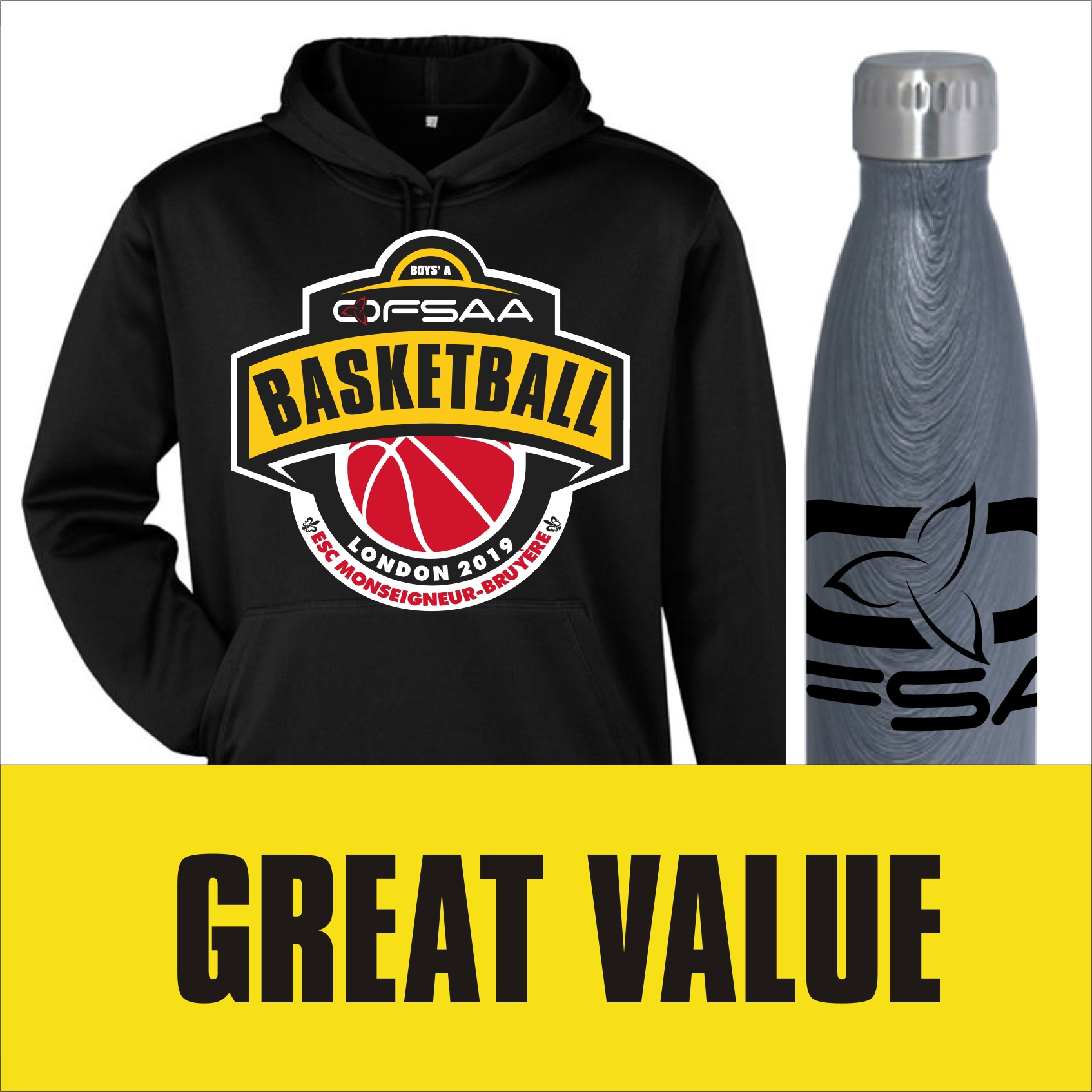 2019 Boys A Basketball Hoodie bottle bundle.jpg