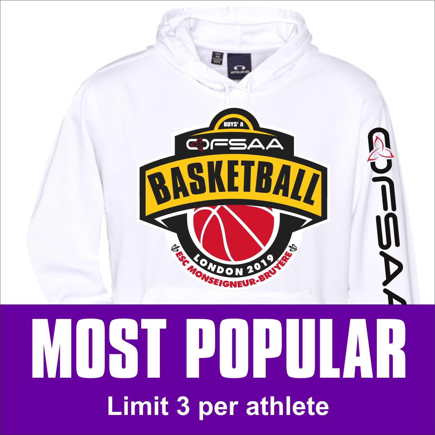 2019 Boys A Basketball Hoodie single white.jpg