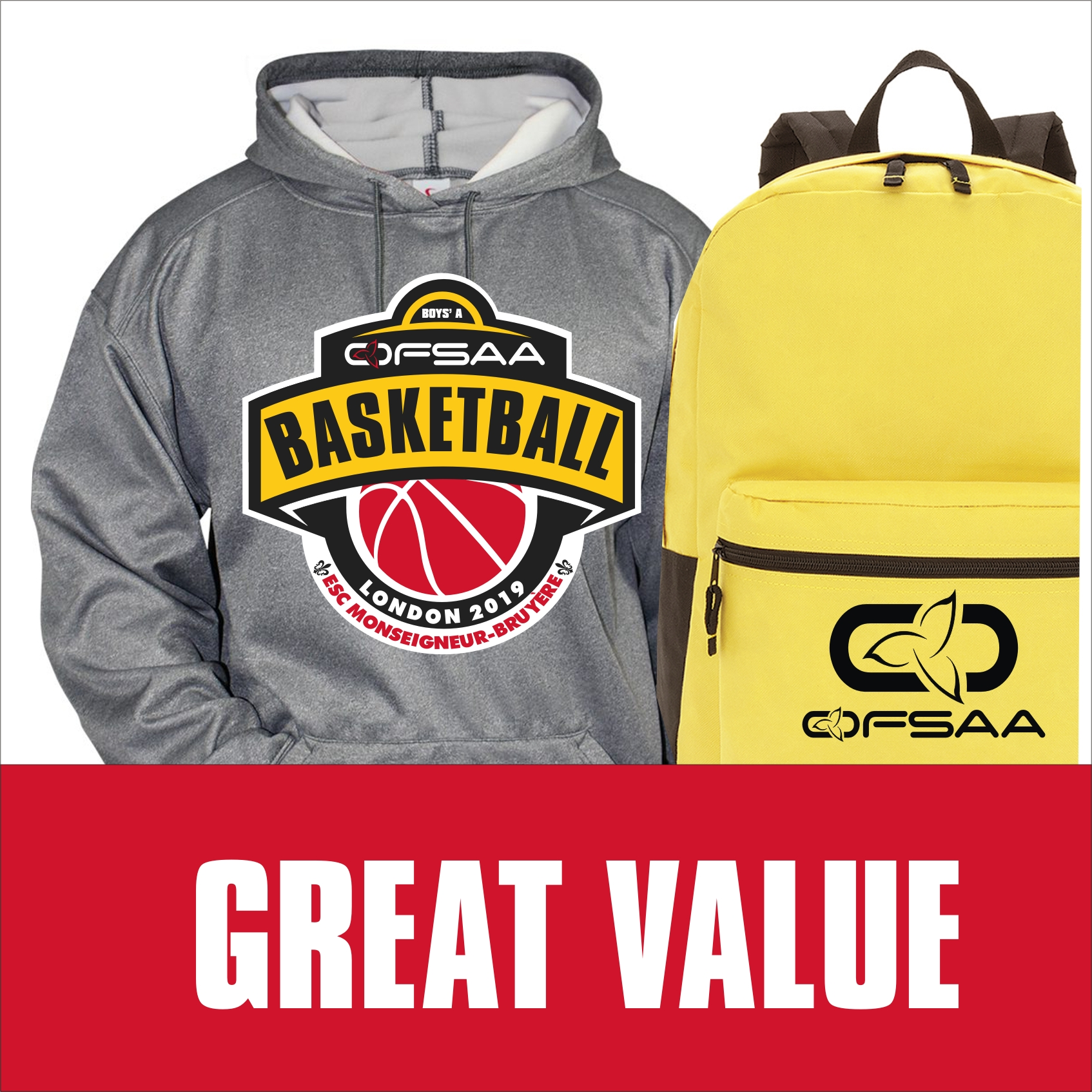 2019 Boys A Basketball Hoodie bag bundle.jpg