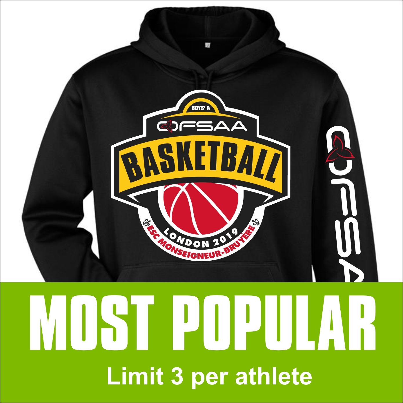 2019 Boys A Basketball Hoodie single black.jpg