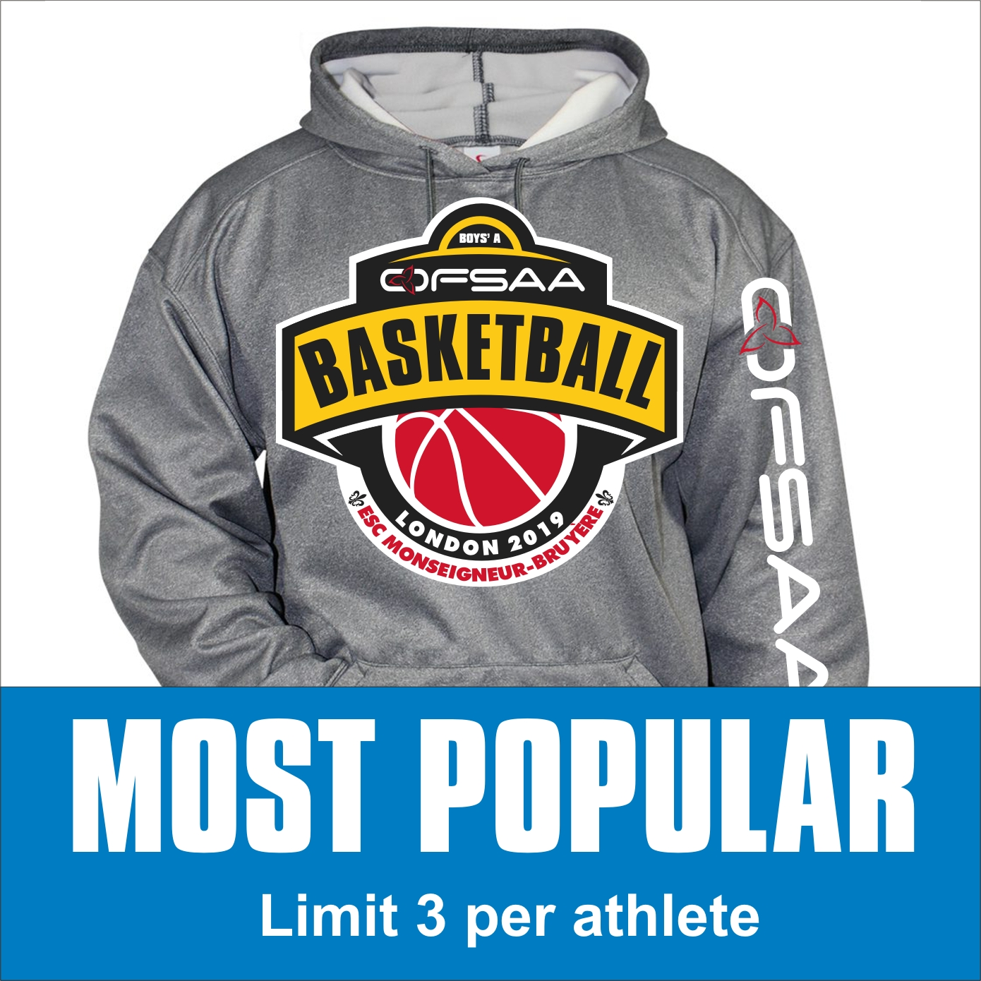 2019 Boys A Basketball Hoodie single grey.jpg