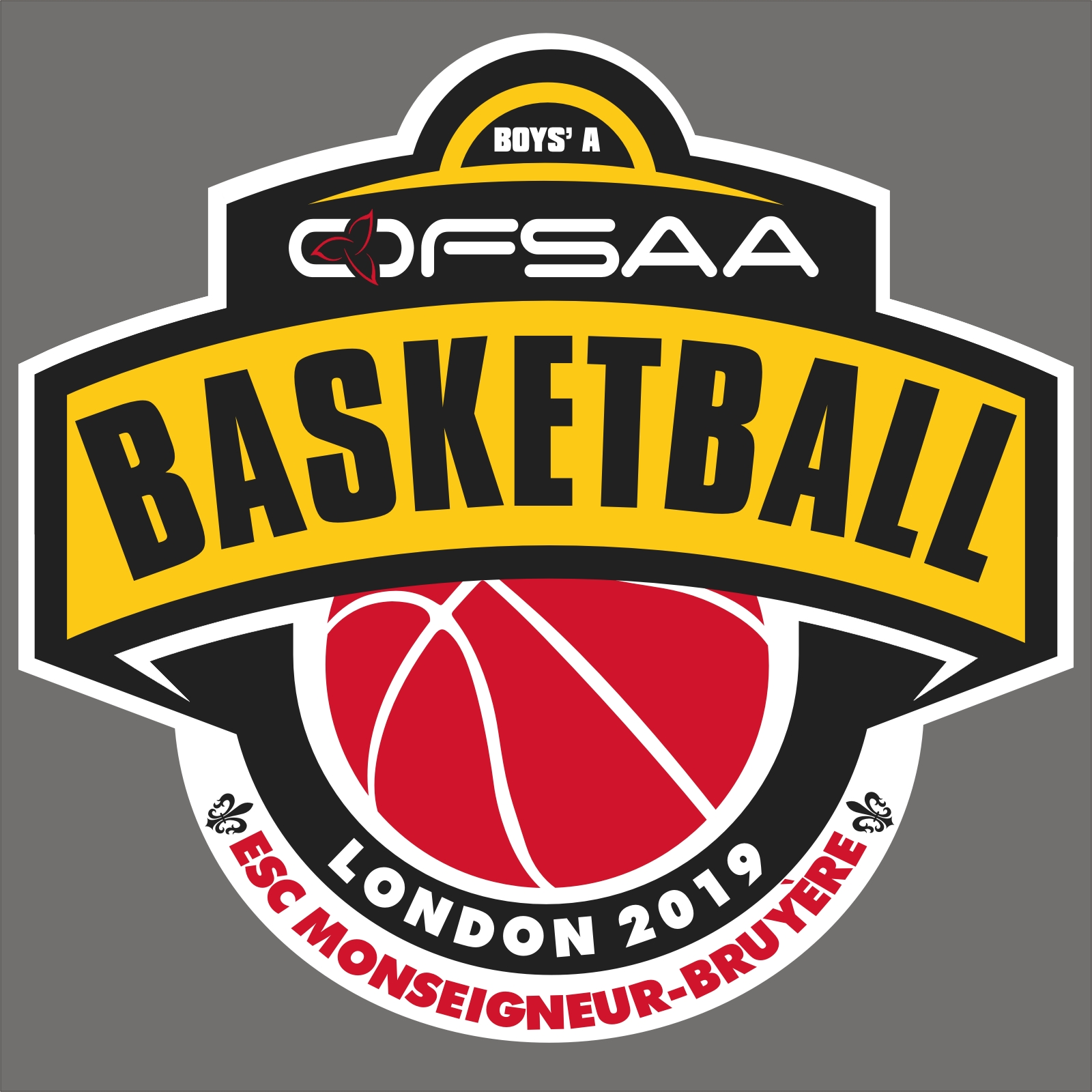 2019 Boys A Basketball logo grey.jpg