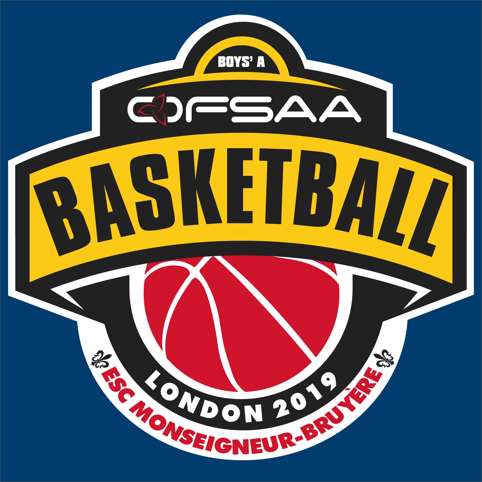 2019 Boys A Basketball logo blue.jpg