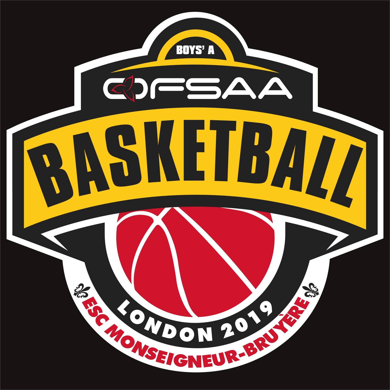 2019 Boys A Basketball logo black.jpg