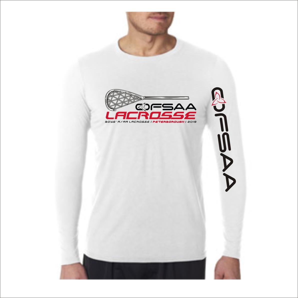 2019 Boys A AA Lacrosse LS T single.jpg