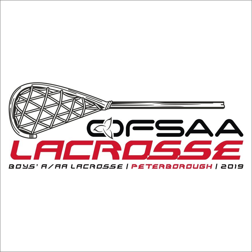 2019 Boys A AA Lacrosse logo white.jpg