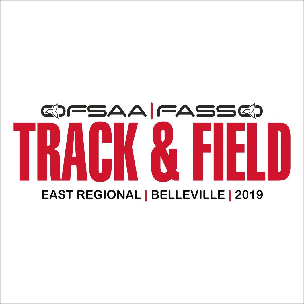 2018 Track East logo white.jpg