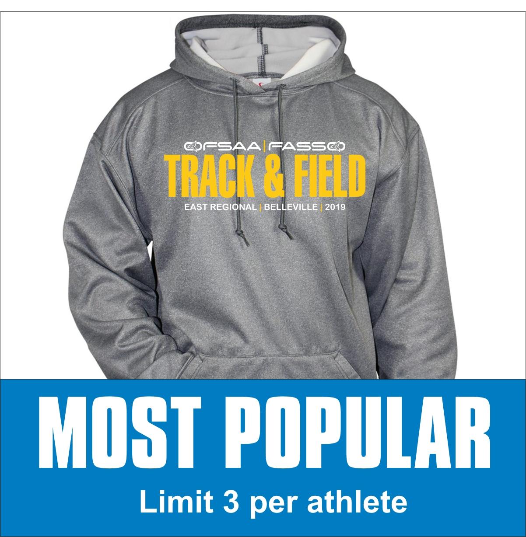 2018 Track East hoodie grey.jpg
