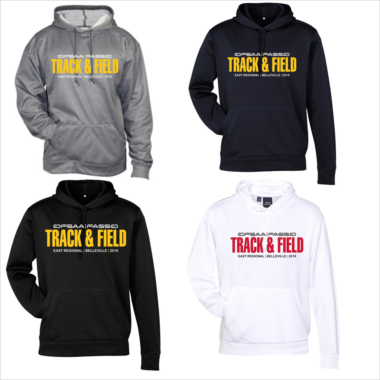 2018 Track East hoodie multiple.jpg