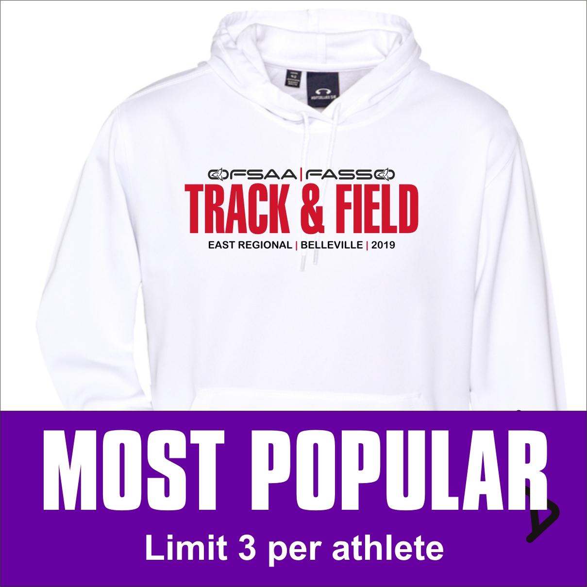 2018 Track East hoodie white.jpg