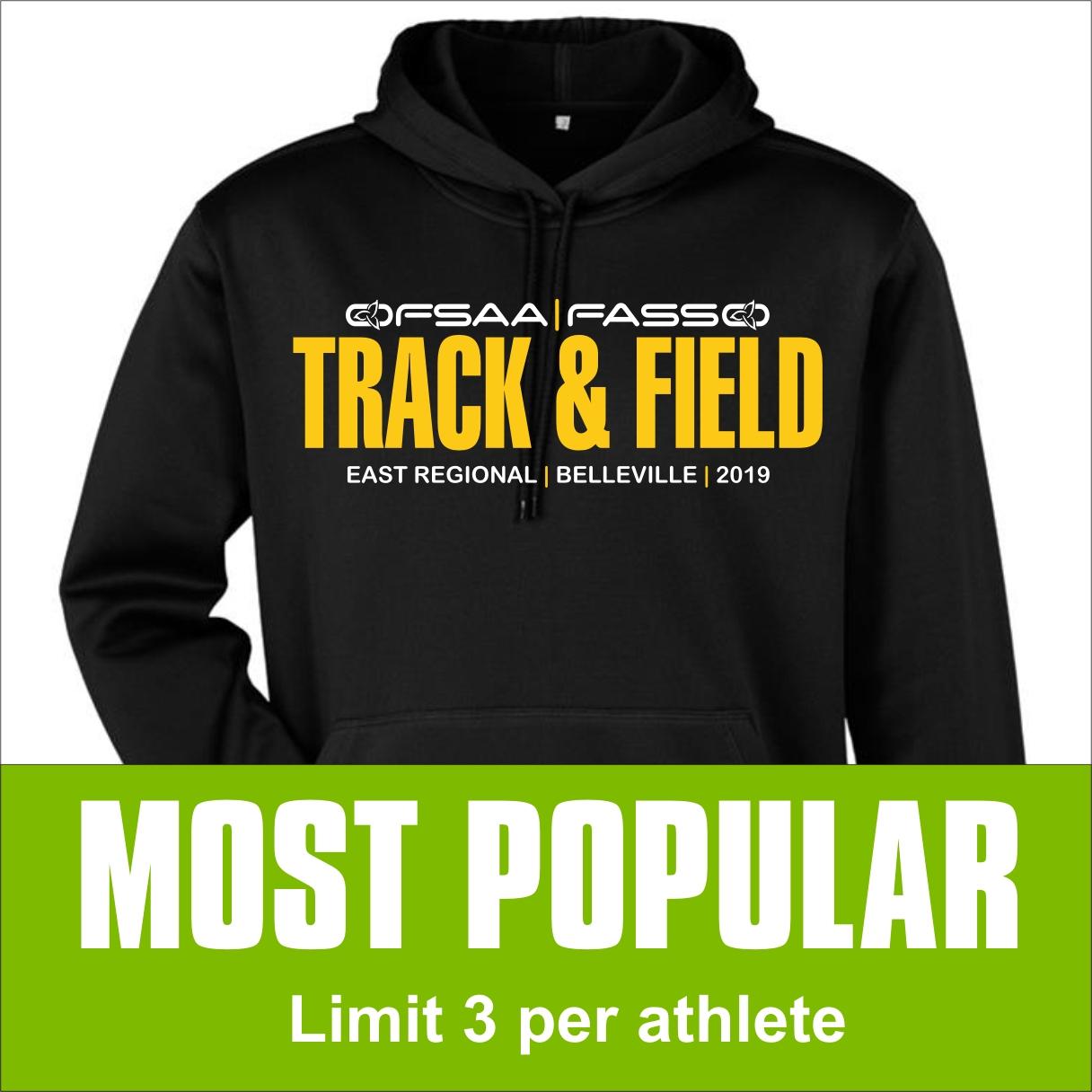2018 Track East hoodie black.jpg