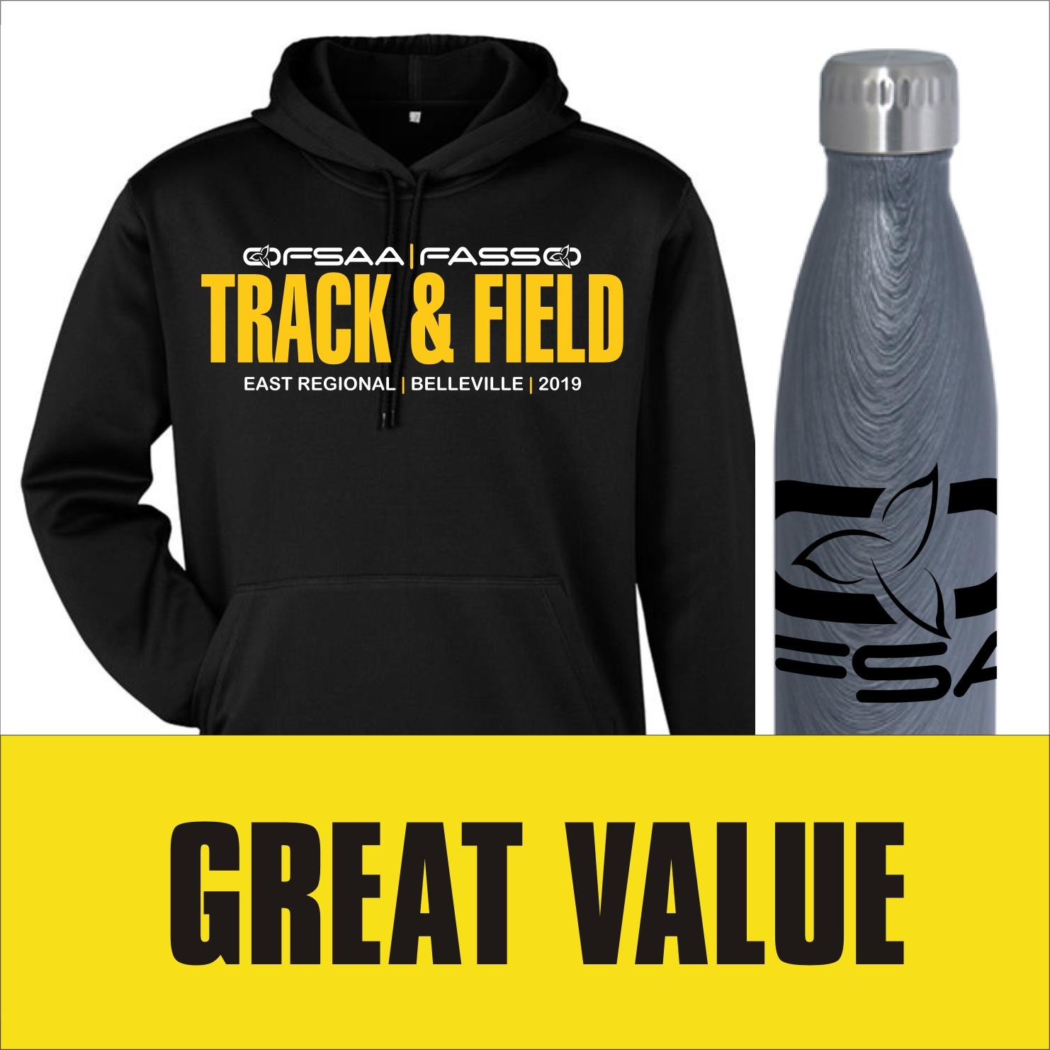 2018 Track East Bottle bundle.jpg