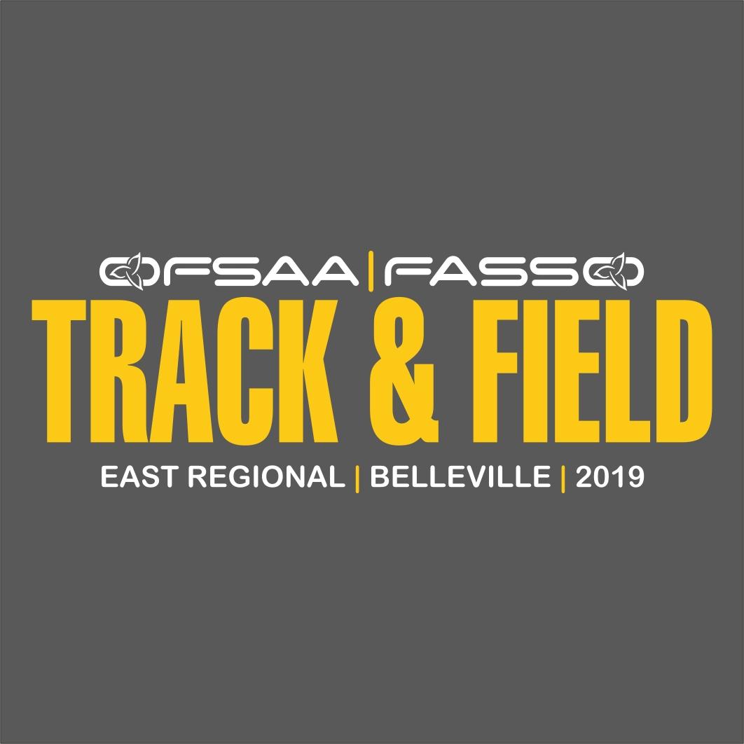 2018 Track East logo grey.jpg
