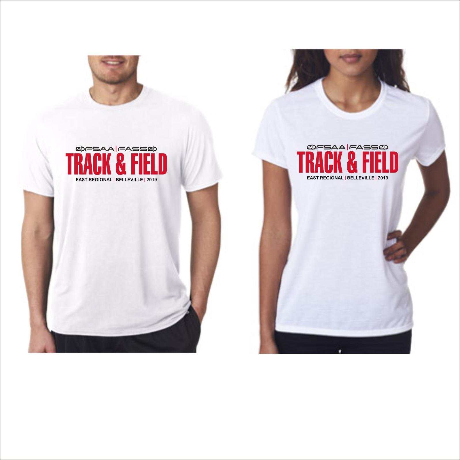 2018 Track East SS single.jpg