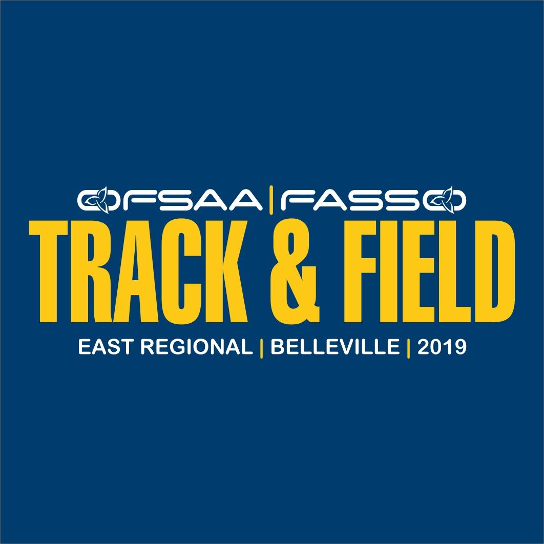 2018 Track East logo navy.jpg
