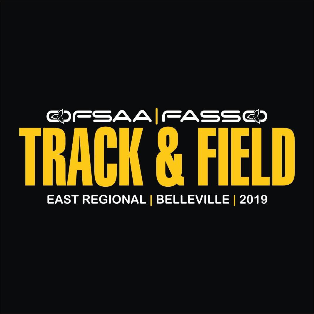 2018 Track East logo black.jpg