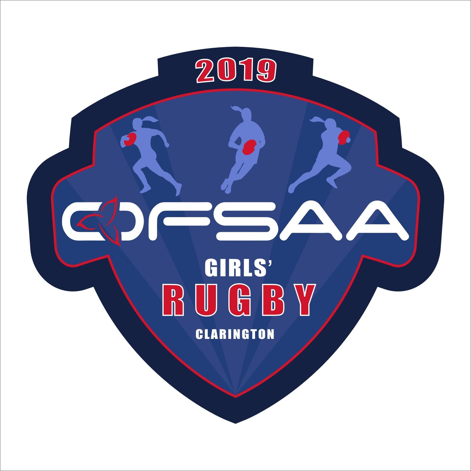 2019 Girls Rugby logo white.jpg