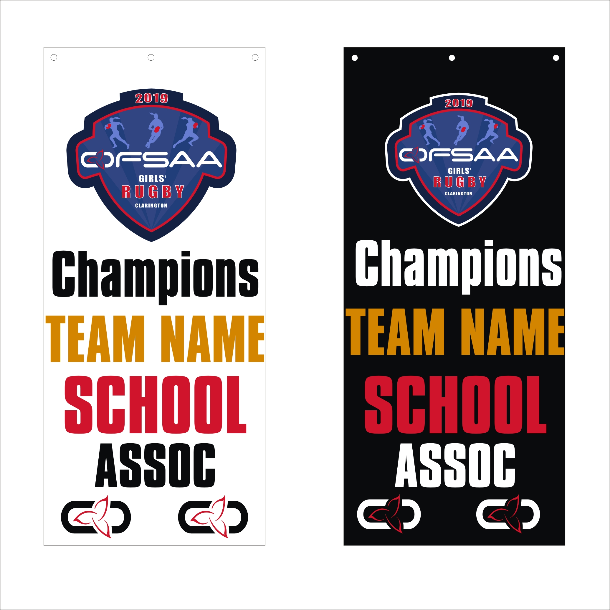 2019 Girls Rugby banner small.jpg