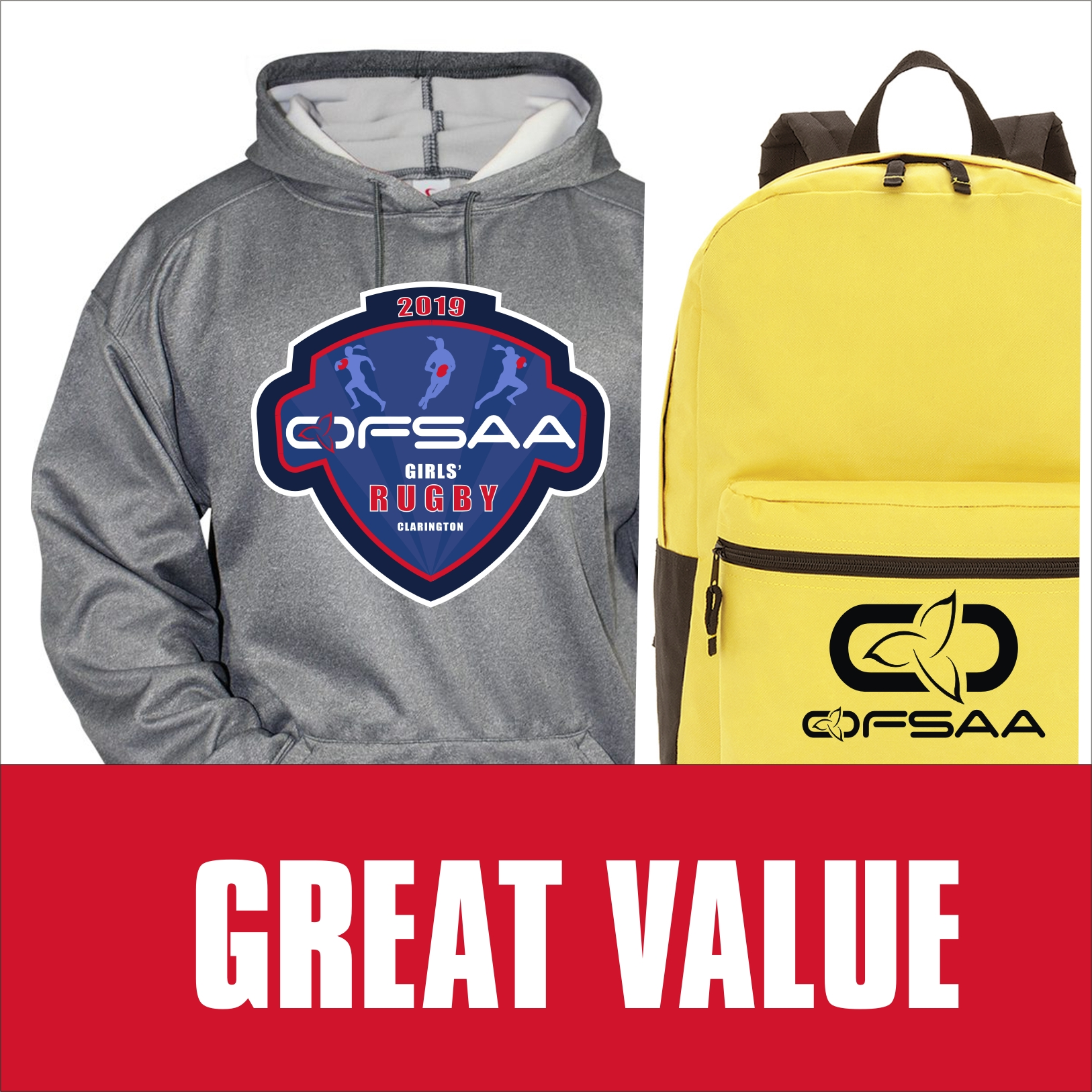 2019 Girls Rugby bag bundle.jpg