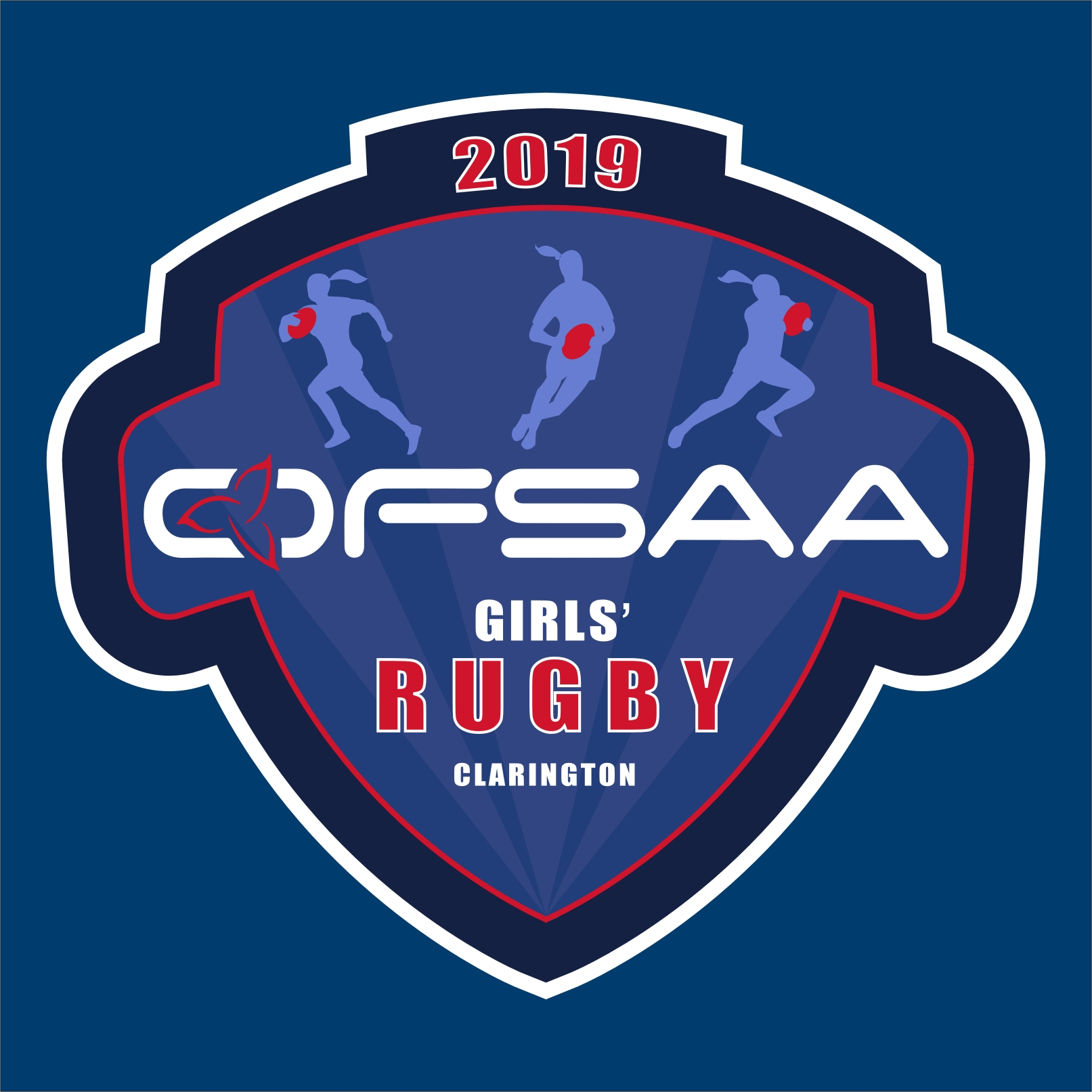 2019 Girls Rugby logo navy.jpg