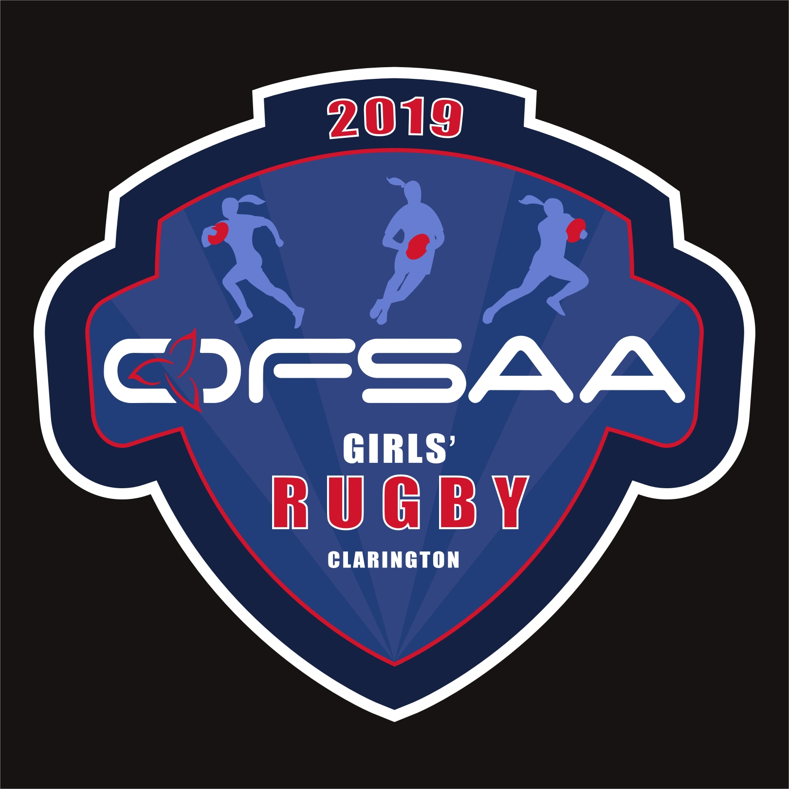 2019 Girls Rugby logo black.jpg