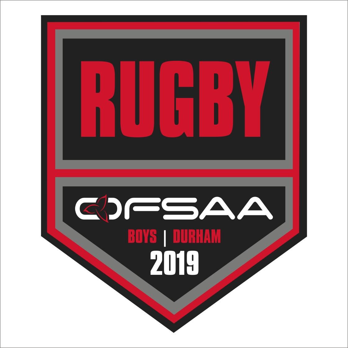 2019 Boys Rugby logo white.jpg