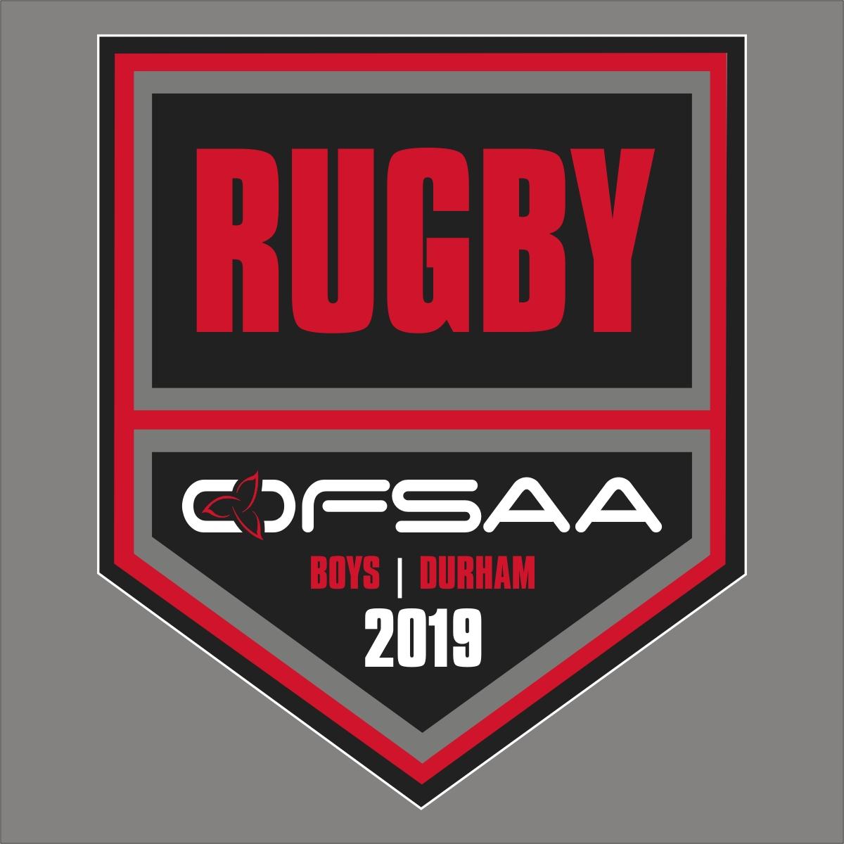 2019 Boys Rugby logo grey.jpg