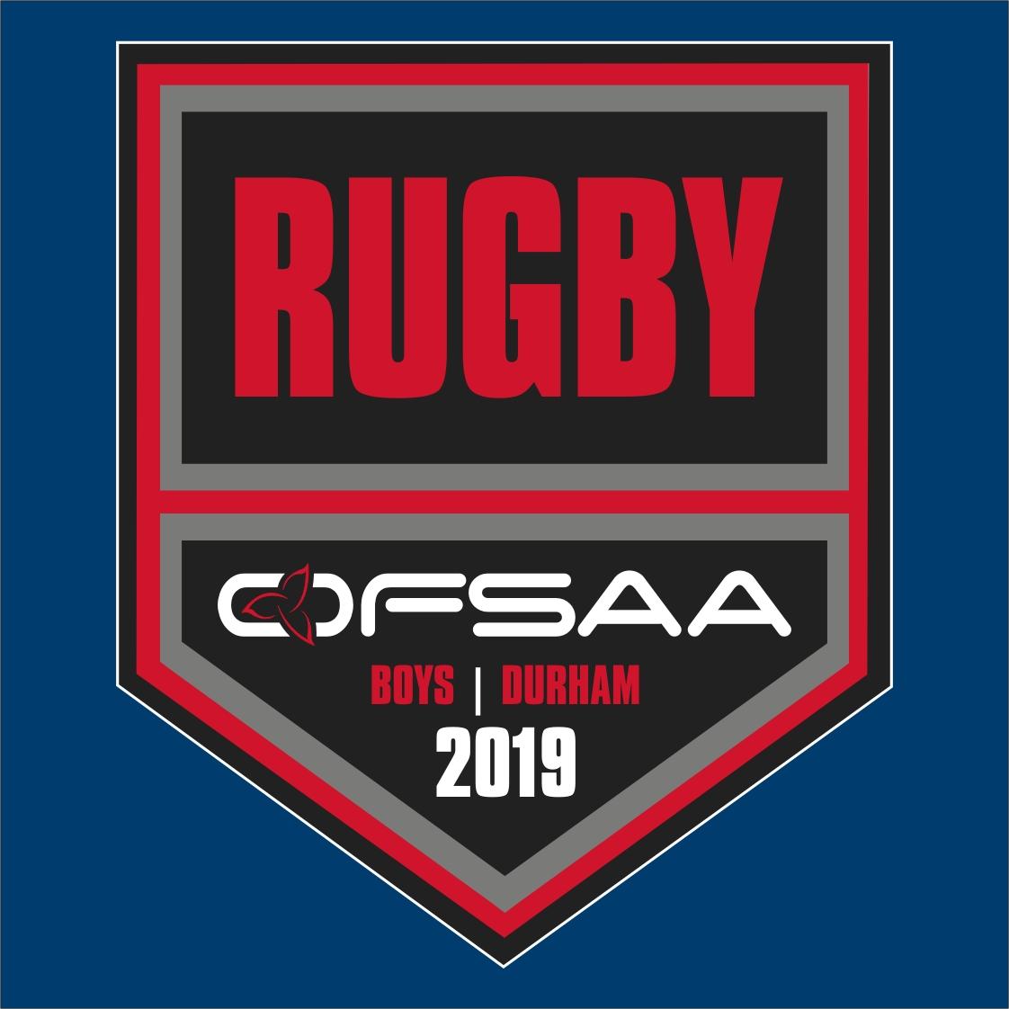 2019 Boys Rugby logo navy.jpg
