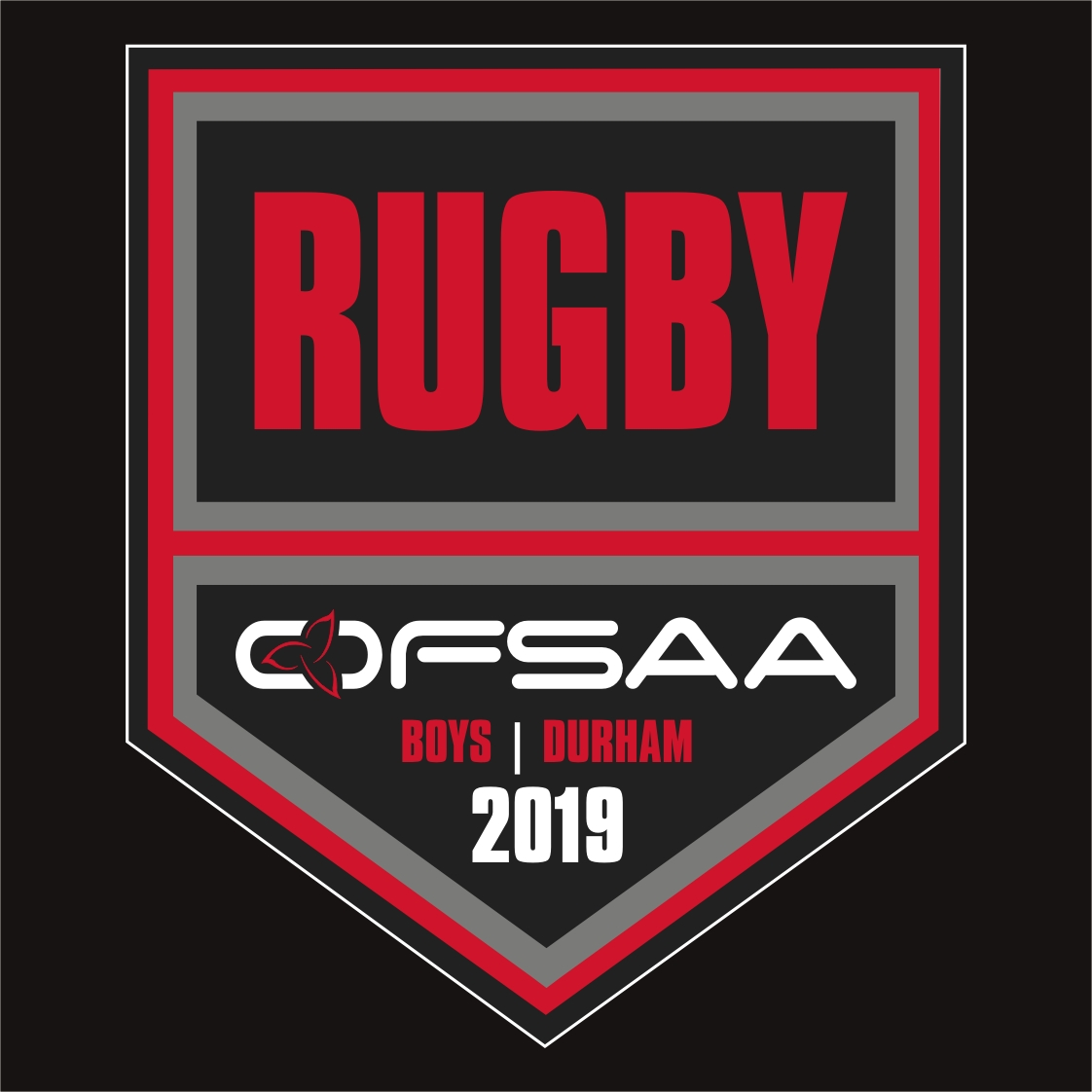 2019 Boys Rugby logo black.jpg