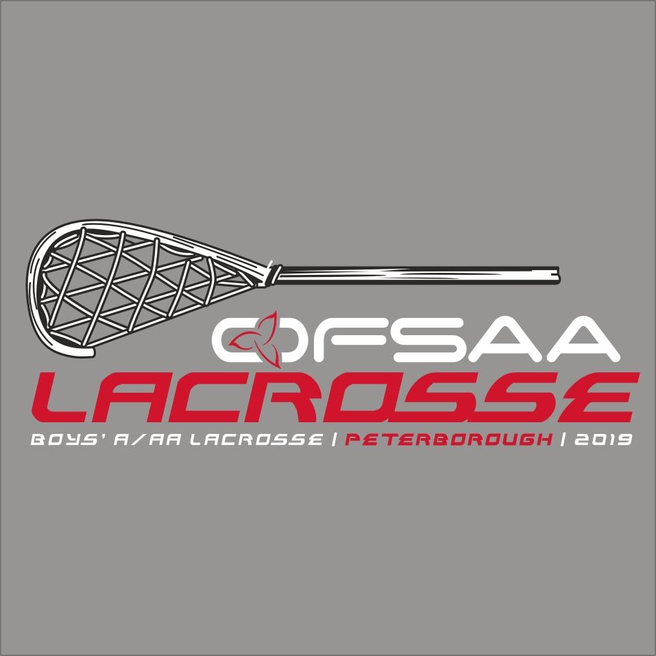 2019 Boys A AA Lacrosse logo grey.jpg