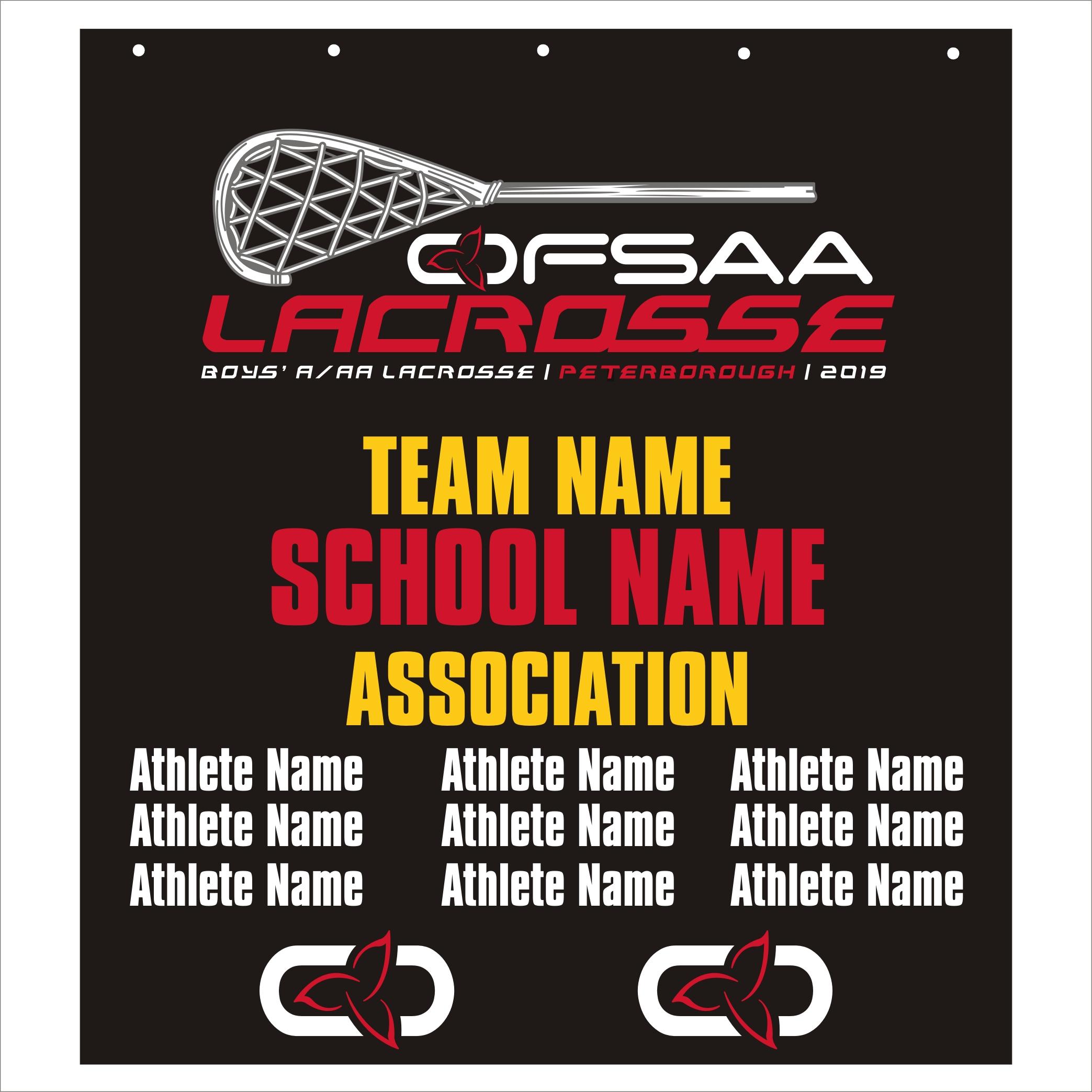 2019 Boys A AA Lacrosse Banner Big  black.jpg