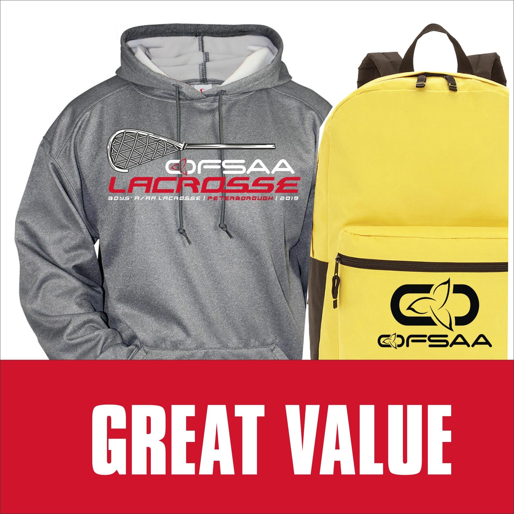 2019 Boys A AA Lacrosse Bag bundle.jpg