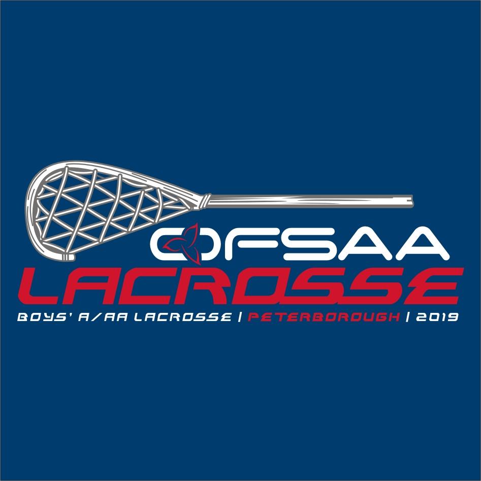 2019 Boys A AA Lacrosse logo navy.jpg