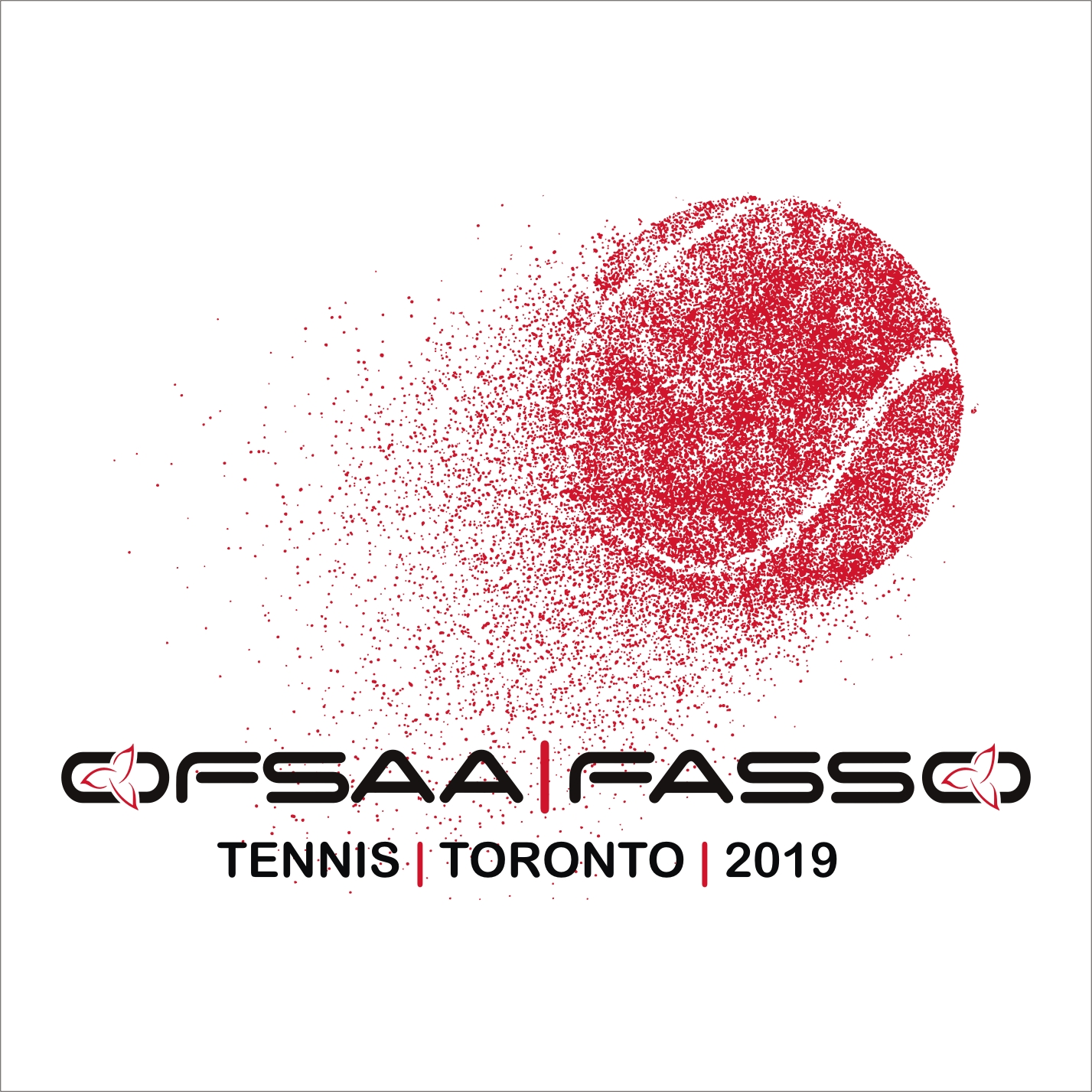 2019 Tennis logo white.jpg