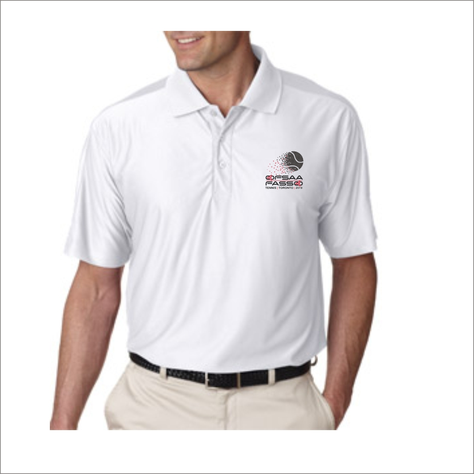 2019 Tennis Polo men single.jpg
