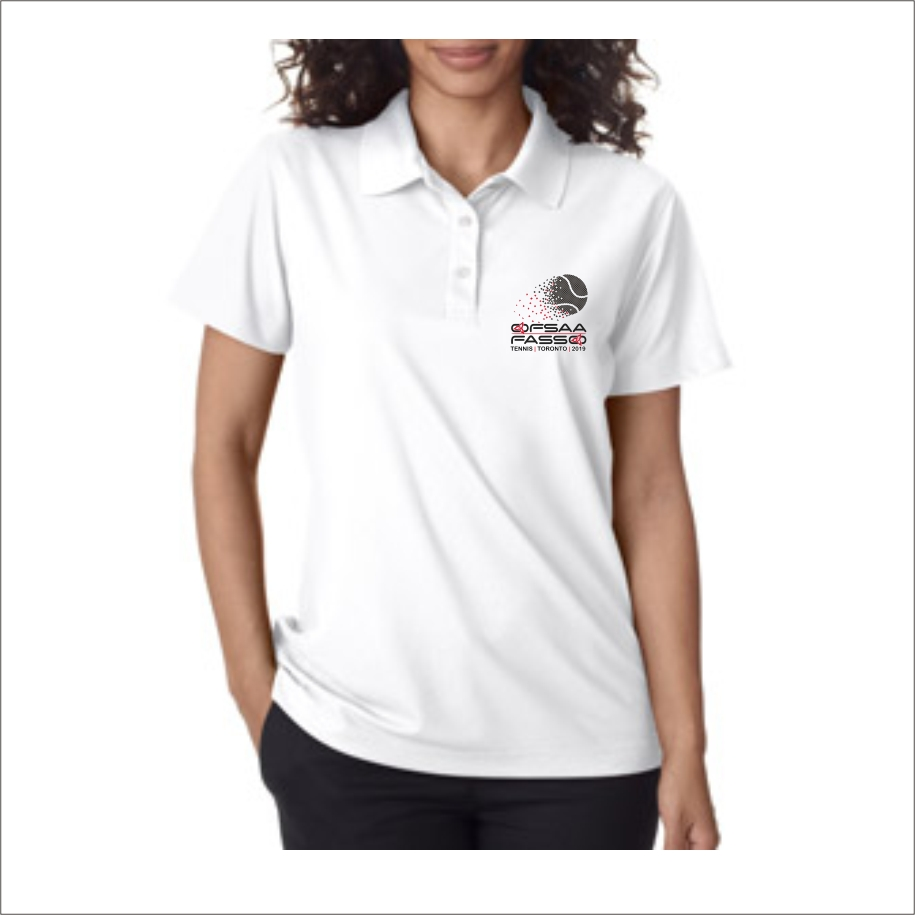 2019 Tennis Polo women single.jpg