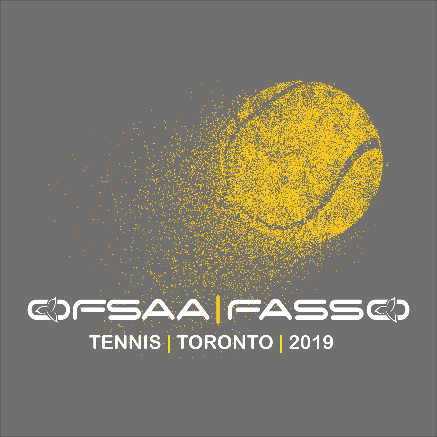2019 Tennis logo grey.jpg