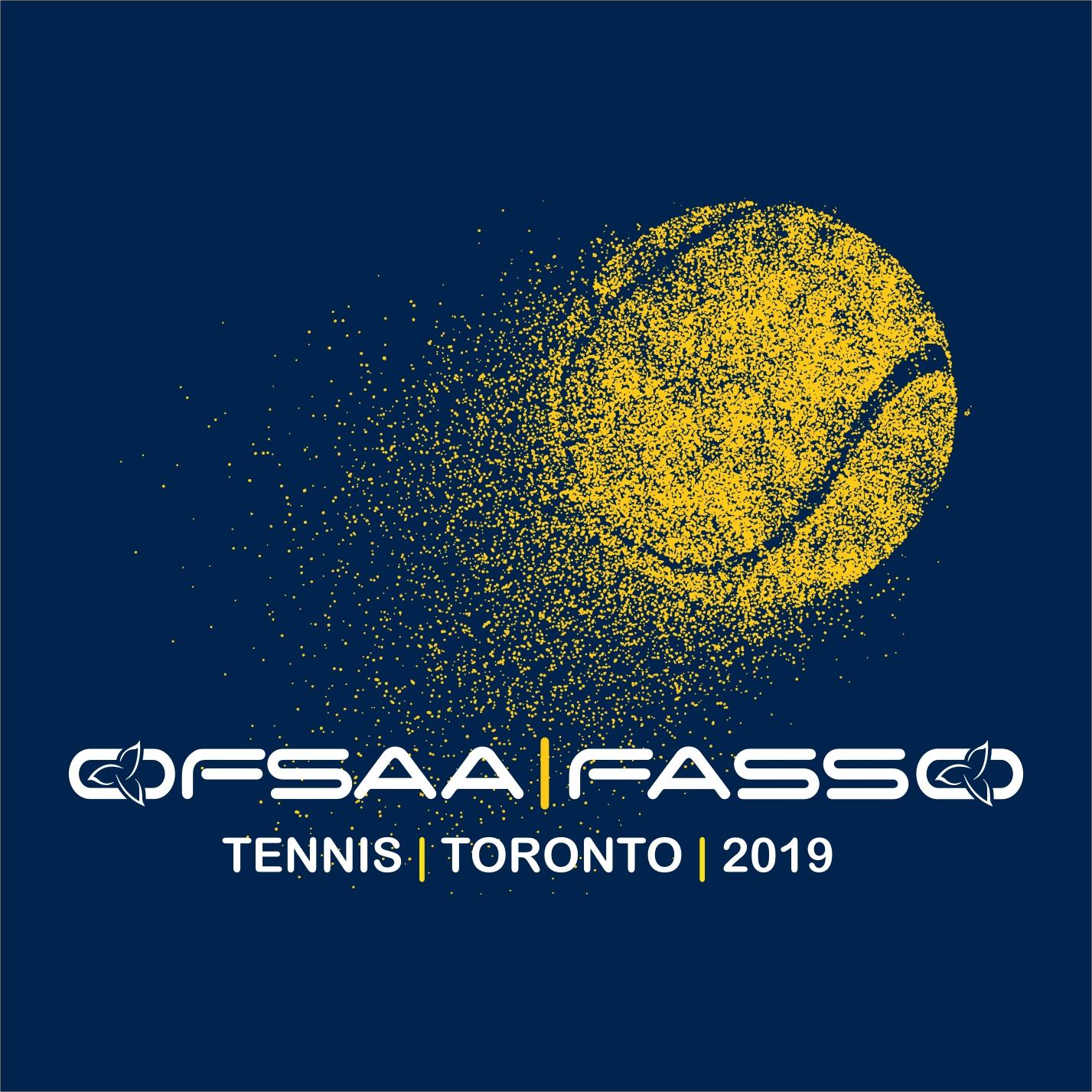 2019 Tennis logo navy.jpg