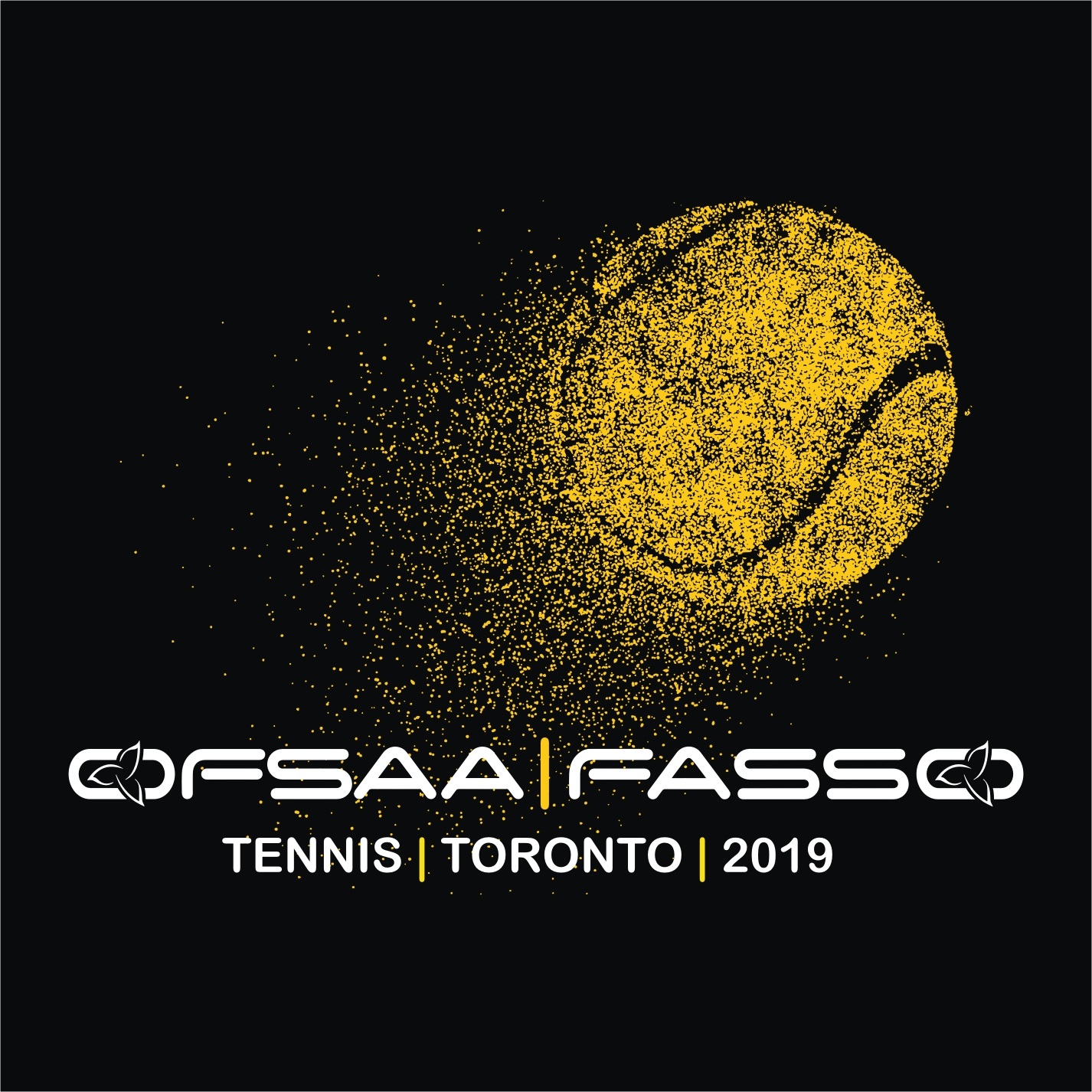 2019 Tennis black logo.jpg