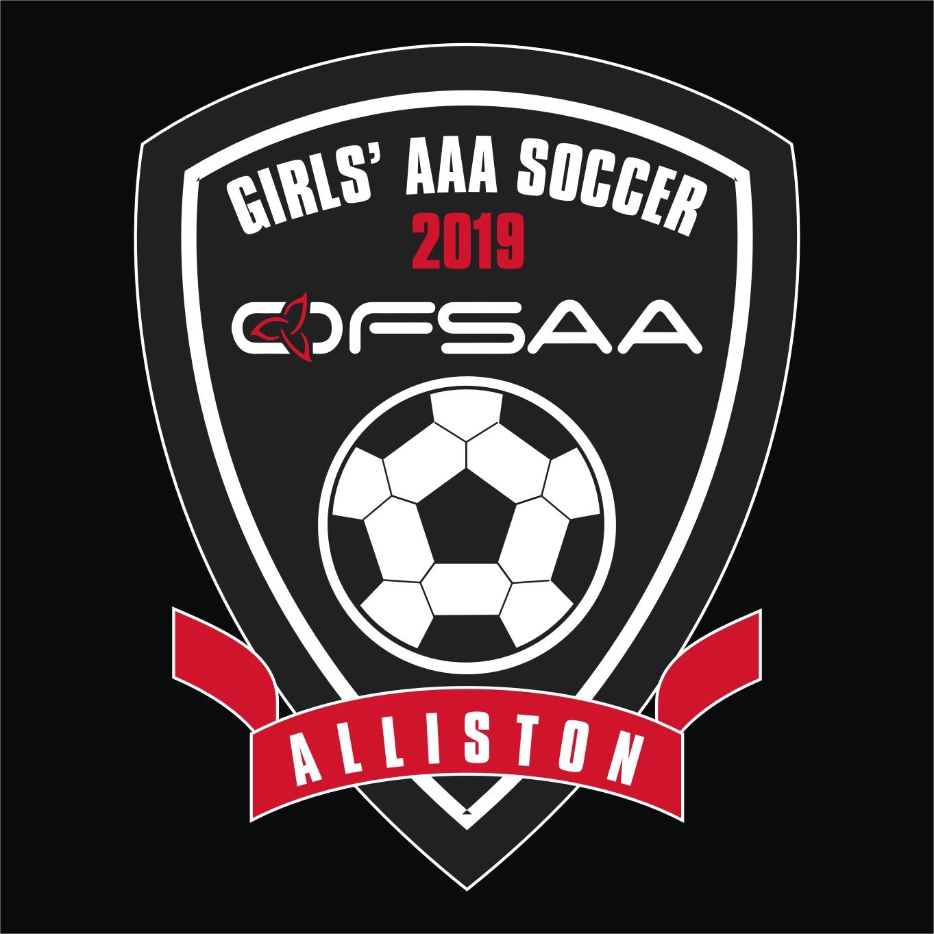2019 Girls AAA Soccer logo black.jpg