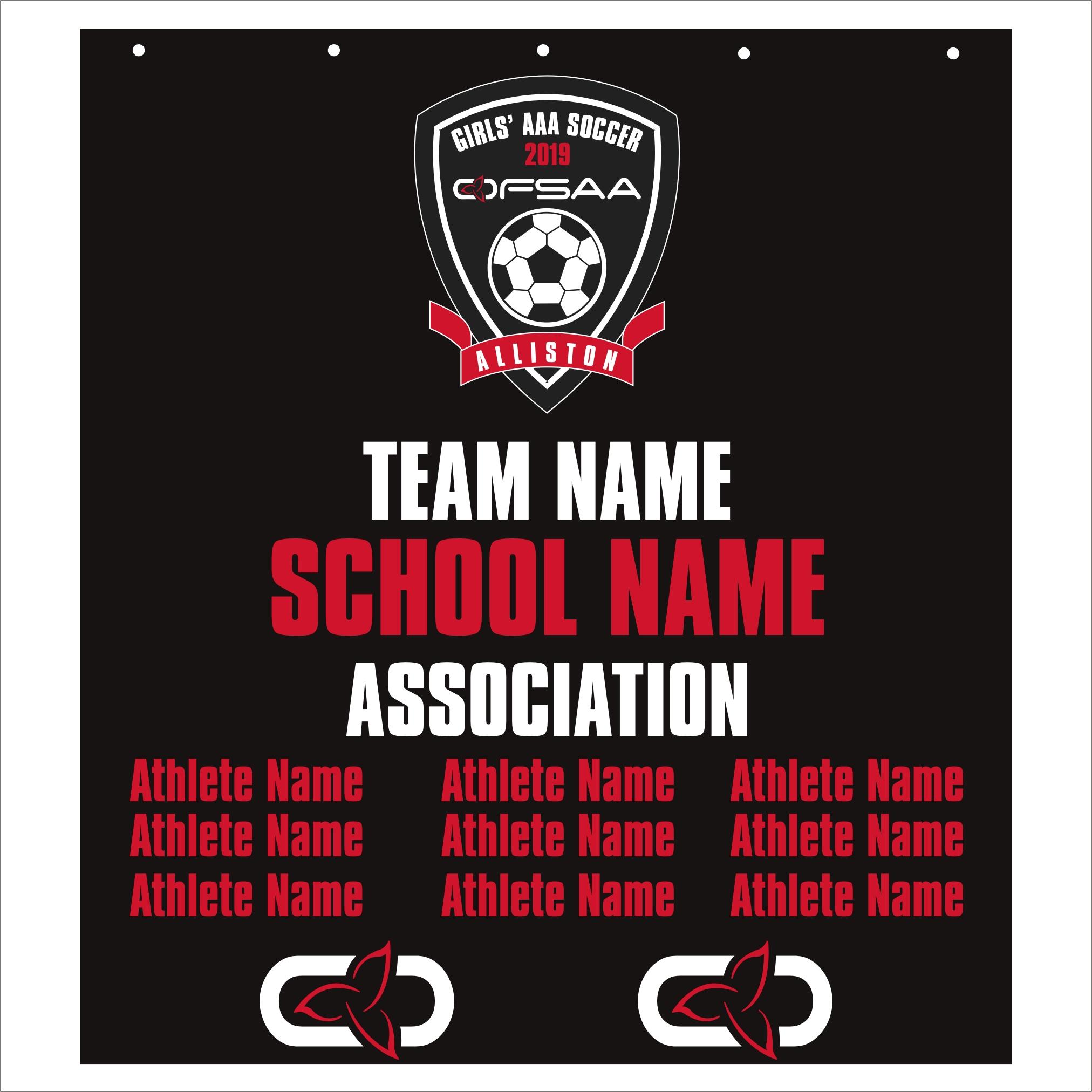 2019 Girls AAA Soccer Banner big black.jpg