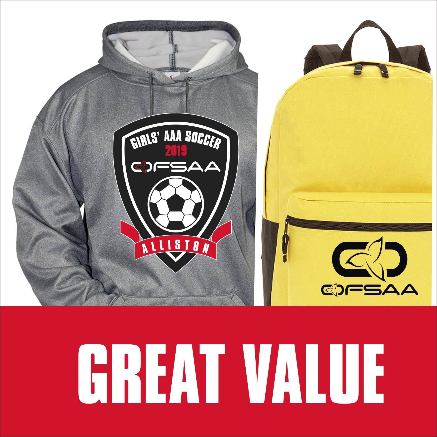 2019 Girls AAA Soccer bag bundle.jpg