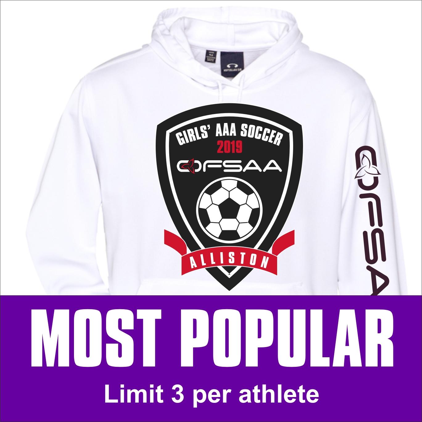 2019 Girls AAA Soccer Hoodie white.jpg