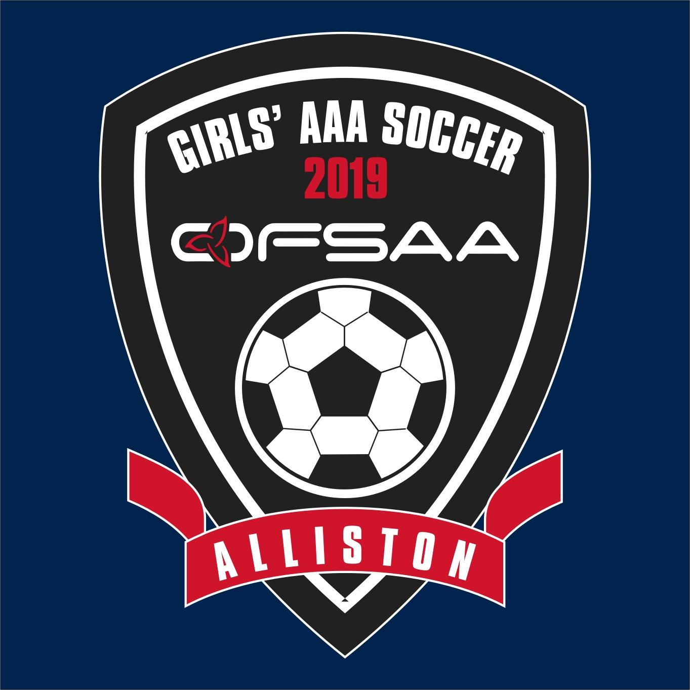 2019 Girls AAA Soccer logo navy.jpg